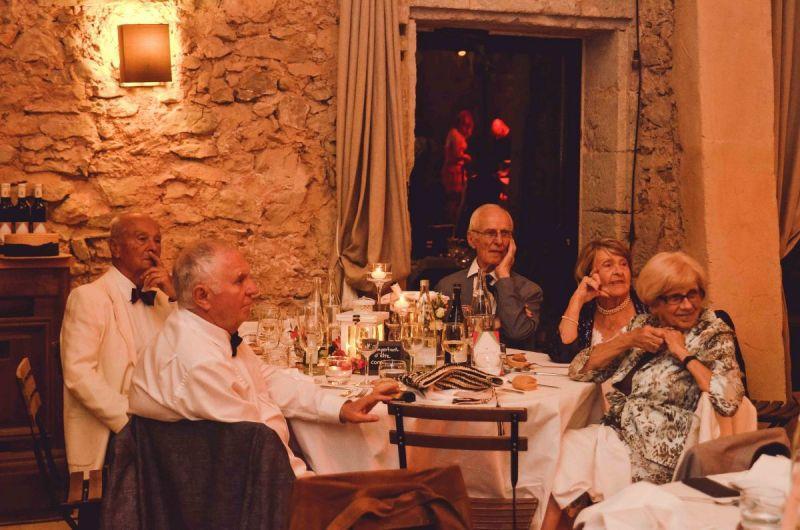 wedding-planner-decoratrice-mariage-chateau-bas-aumelas-histoire-d-ange-73