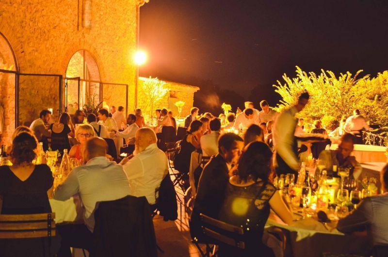 wedding-planner-decoratrice-mariage-chateau-bas-aumelas-histoire-d-ange-74