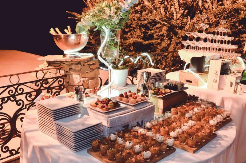 wedding-planner-decoratrice-mariage-chateau-bas-aumelas-histoire-d-ange-75