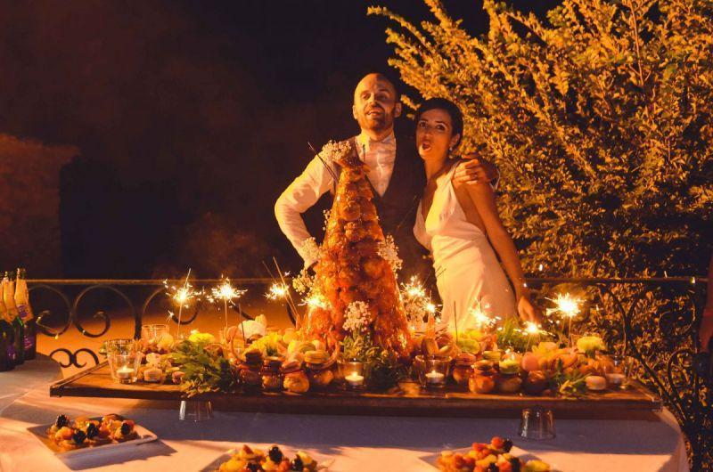 wedding-planner-decoratrice-mariage-chateau-bas-aumelas-histoire-d-ange-77