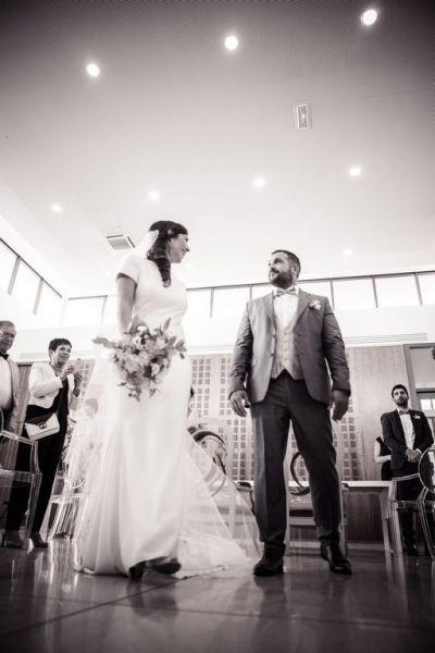 Histoire-d-Ange-Wedding-Planner-decoratrice-mariage-Montpellier-22