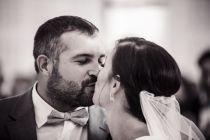 Histoire-d-Ange-Wedding-Planner-decoratrice-mariage-Montpellier-21