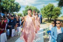 Histoire-d-Ange-Wedding-Planner-decoratrice-mariage-Montpellier-23