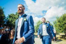 Histoire-d-Ange-Wedding-Planner-decoratrice-mariage-Montpellier-24