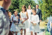 Histoire-d-Ange-Wedding-Planner-decoratrice-mariage-Montpellier-25