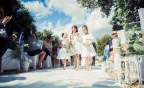Histoire-d-Ange-Wedding-Planner-decoratrice-mariage-Montpellier-26