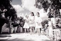 Histoire-d-Ange-Wedding-Planner-decoratrice-mariage-Montpellier-27