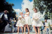 Histoire-d-Ange-Wedding-Planner-decoratrice-mariage-Montpellier-28
