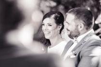 Histoire-d-Ange-Wedding-Planner-decoratrice-mariage-Montpellier-30
