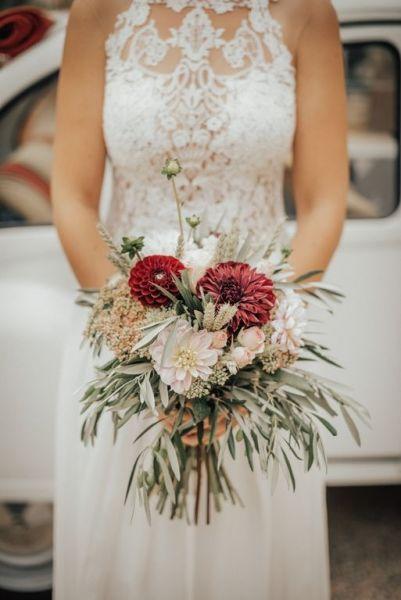 Histoire-d-ange-Wedding-Planner-Designer-Montpellier-Decoratrice-67-Copier