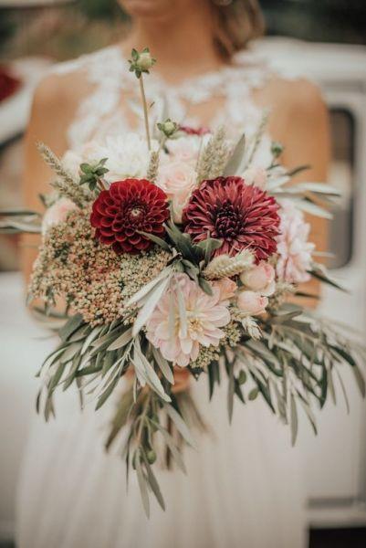 Histoire-d-ange-Wedding-Planner-Designer-Montpellier-Decoratrice-70-Copier