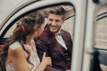 Histoire-d-ange-Wedding-Planner-Designer-Montpellier-Decoratrice-60-Copier
