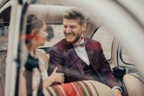 Histoire-d-ange-Wedding-Planner-Designer-Montpellier-Decoratrice-61-Copier