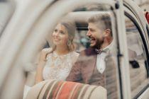 Histoire-d-ange-Wedding-Planner-Designer-Montpellier-Decoratrice-62-Copier