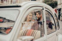 Histoire-d-ange-Wedding-Planner-Designer-Montpellier-Decoratrice-63-Copier