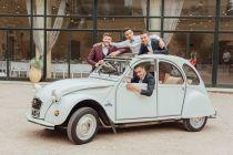 Histoire-d-ange-Wedding-Planner-Designer-Montpellier-Decoratrice-65-Copier