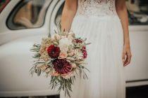 Histoire-d-ange-Wedding-Planner-Designer-Montpellier-Decoratrice-69-Copier