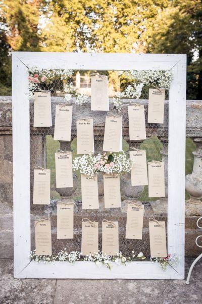 Web101-histoire-dange-Valerie-raynaud-photographe-mariage-montpellier
