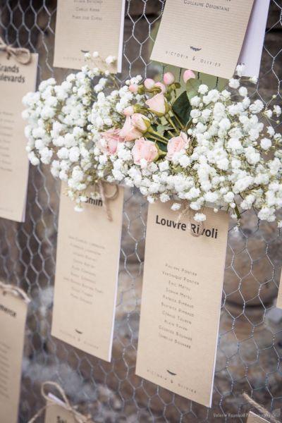 Web103-histoire-dange-Valerie-raynaud-photographe-mariage-montpellier