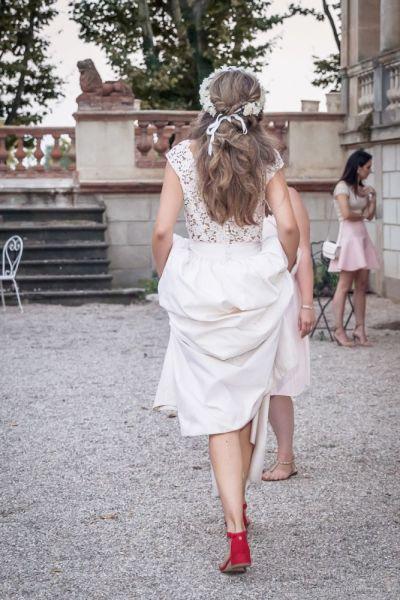 Web107-histoire-dange-Valerie-raynaud-photographe-mariage-montpellier