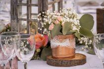 Web100-histoire-dange-Valerie-raynaud-photographe-mariage-montpellier