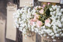 Web104-histoire-dange-Valerie-raynaud-photographe-mariage-montpellier